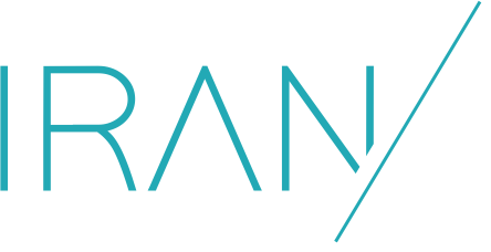 Logo P1 Dr. Iran Sanches Especialista em Rinoplastia