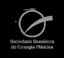 logo sociedade brasileira de cirurgia plastica
