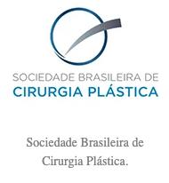Sociedade Brasileira de Cirurgia Plastica logo